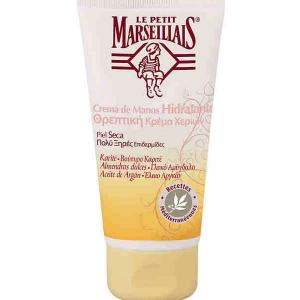 Le Petit Marseillais Crema Mani Idratante 75ml