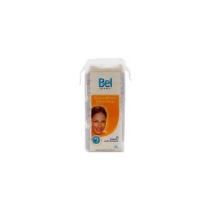 Bel Cosmetic Cotton 80gr