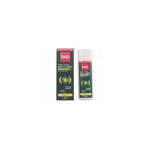 Kerzo Revitalising Anti Hair Loss Shampoo 250ml