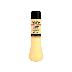 Anian Keratin Conditioner 1000ml