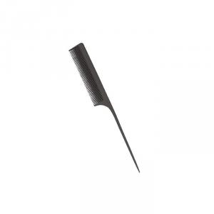 Artero Carbon Comb Plastic Tooth 215mm