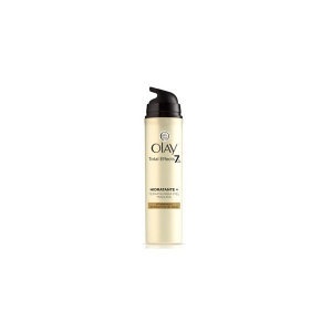 Olay Total Effects 7X Moisturizer + Mature Skin Therapy