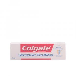 Colgate Sensitive Pro Sollievo Dentifricio 75ml