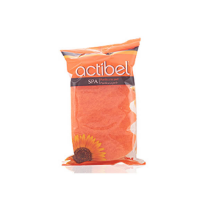 Actibel Double Action Soft Sponge