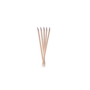 Beter 5 Orange Sticks 11,5cm
