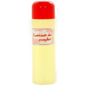 Mayfer Perfumes Caricias Eau De Cologne 1000ml
