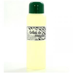 Mayfer Perfumes Gotas Eau De Cologne 1000ml