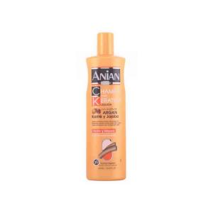 Anian Keratin Shampoo 400ml