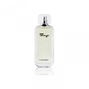 Leonard Tamango Eau De Toilette Spray 50ml