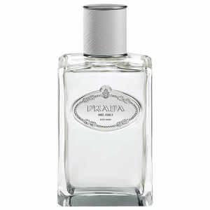 Prada Iris Cèdre Eau de Parfum Spray 100ml