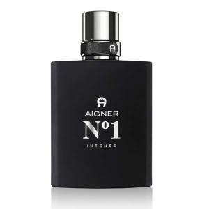 Etienne Aigner N1 Intense Eau De Toilette Spray 50ml