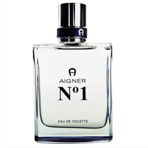 Etienne Aigner N1 Eau De Toilette Spray 50ml