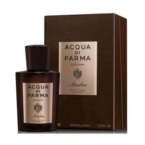 Acqua Di Parma Ambra Eau De Cologne Spray 180ml