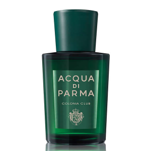 Acqua Di Parma Colonia Club Eau De Cologne Spray 50ml
