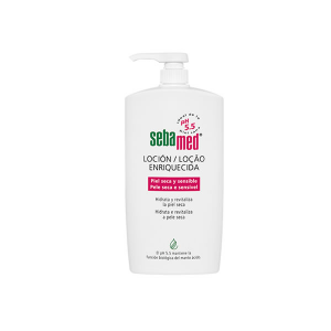 Sebamed Enriched Lozione 1000ml