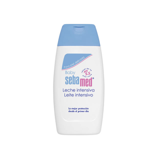 Sebamed Baby Latte Intensivo 200ml
