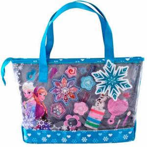 Disney Frozen Beauty Tote Bag