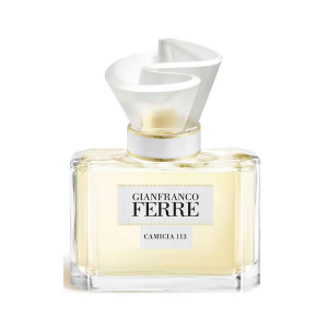 Gianfranco Ferre Camicia 113 Eau De Parfum Spray 100ml