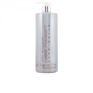 Abril Et Nature Age Reset Botox Effect Shampoo 500ml