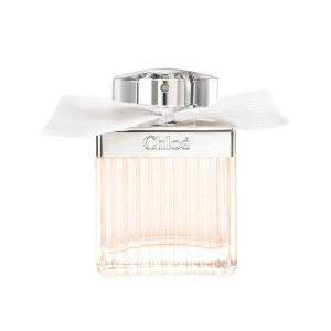 Chloe Eau De Toilette Spray 75ml