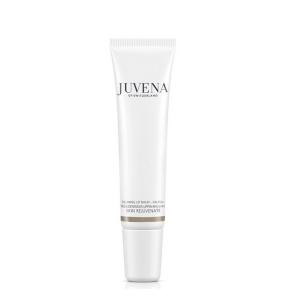 Juvena Skin Rejuvenate Delining Lip Balm 15ml