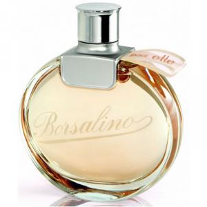 Borsalino Pour Elle Eau De Parfum Spray 100ml