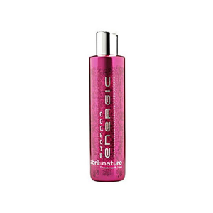 Abril Et Nature Energic Shampoo 250ml