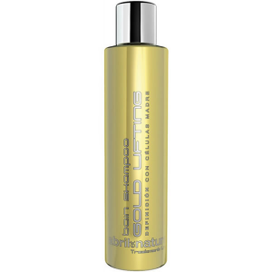 Abril Et Nature Gold Lifting Shampoo 250ml