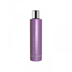 Abril Et Nature Shampoo Corrective 250ml