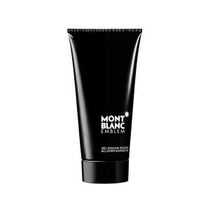 Montblanc Emblem All Over Shower Gel 150ml