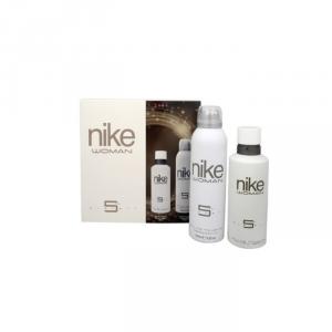 Nike Fifth Element Eau De Toilette Spray 150ml Set 2 Artikel