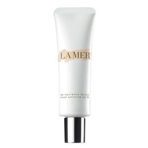La Mer The Reparative Skintint Spf30 05 Tan 40ml