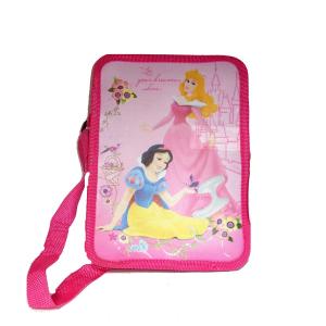 Disney Princess Borsetta