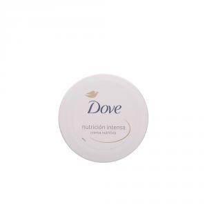 Dove Rich Nourishment Cream 250ml