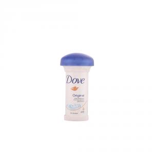 Dove Original Deodorante Crema 50ml