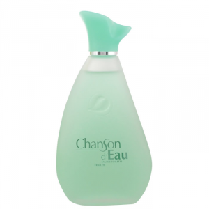 Chanson D'eau Eau De Toilette Spray 200ml