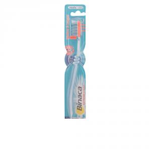 Binaca Extreme Clean Spazzolino Da Denti Medio