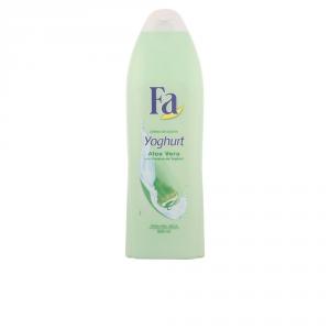 Fa Crema Da Doccia Yoghurt Aloe Vera 550ml