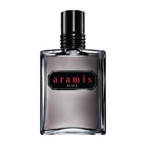 Aramis Black Eau De Toilette Spray 100ml