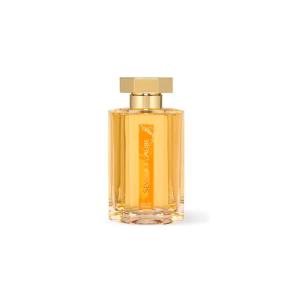 Séville A L Aube Eau De Parfum Spray 100ml