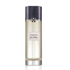 Oscar De La Renta Essential Luxuries Coralina Eau De Parfum Spray 100ml