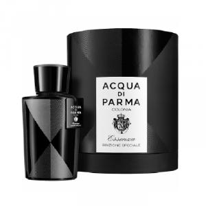 Acqua Di Parma Essenza Special Edition Eau De Cologne Spray 180ml