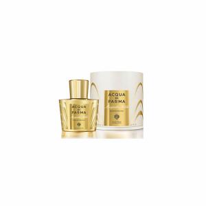 Acqua Di Parma Magnolia Nobile Eau De Parfum Spray 100ml Special Edition