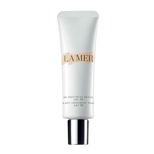 La Mer The Reparative Skintint Spf30 04 Medium 40ml