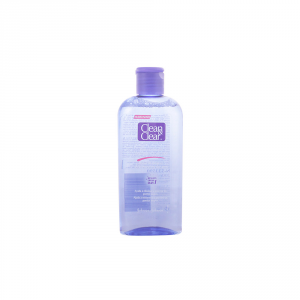 Clean & Clear Tonico Puntos Negros 200ml