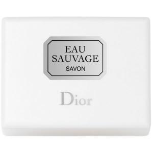 Dior Eau Sauvage Sapone 150gr