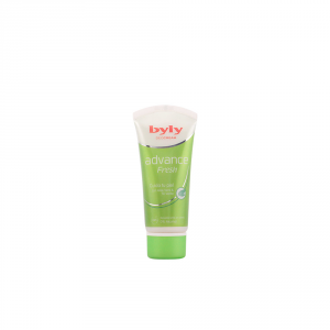 Byly Advanced Fresh Crema Deodorante 50ml