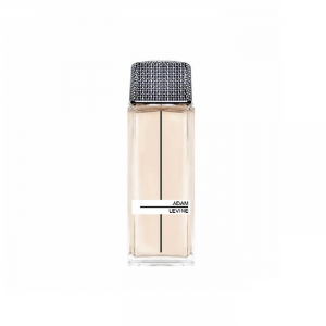 Adam Levine For Her Eau De Toilette Spray 100ml