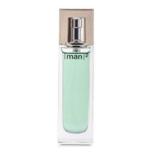 Etienne Aigner Man 2 Eau De Toilette Spray 30ml