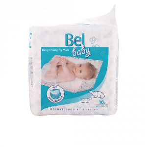 Bel Baby Changing Mats 10x60x60cm